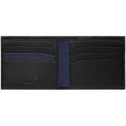 UNICEF 6CC Wallet