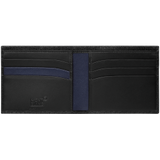 Montblanc UNICEF 6CC Wallet