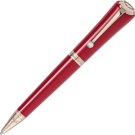 Muses Marilyn Monroe Special Edition Ballpoint Pen
