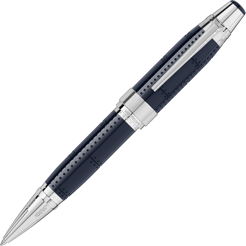 Montblanc Writers Edition Antoine Saint-Exupery Limited Edition Ballpoint Pen