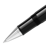 Montblanc 119878 Homage Donation Pen to George Gershwin Special Edition Rollerball Pen Carat & Co. Authorized Retailer