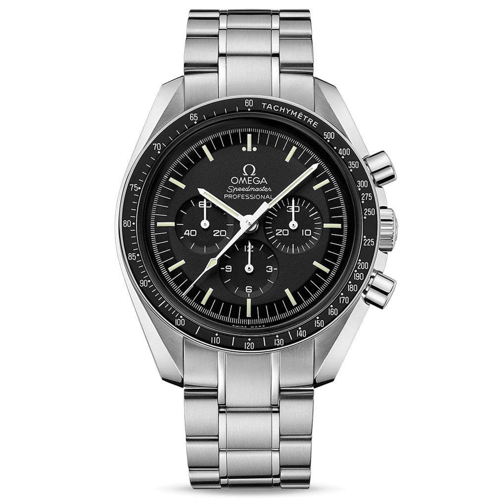 Moonwatch Professional Chronograph 42mm