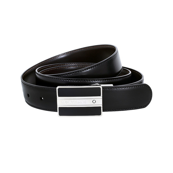 Montblanc Contemporary Business Belt