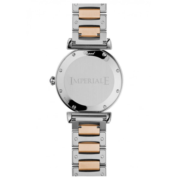 Imperiale 36mm
