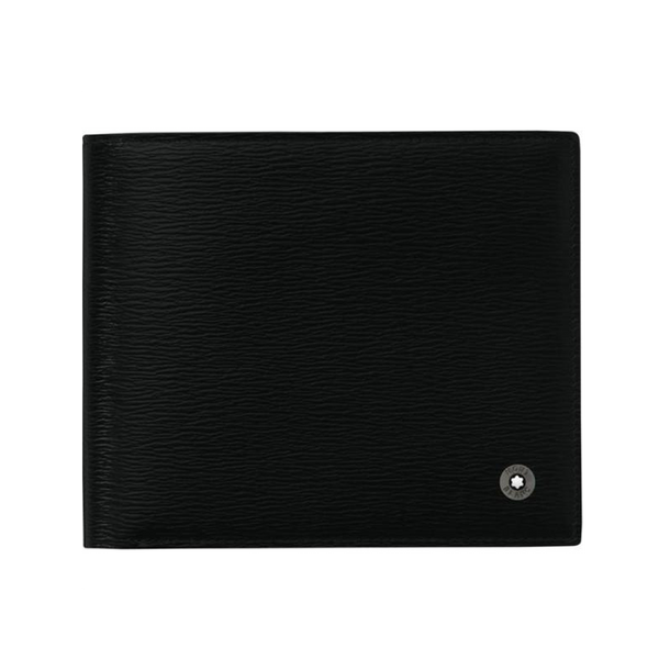 Westside 4810 Folding Wallet
