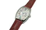 Franck Muller Cintree Curvex Color Dreams Cuvex