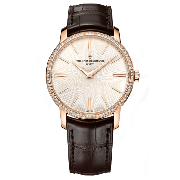 Vacheron Constantin Traditionnelle