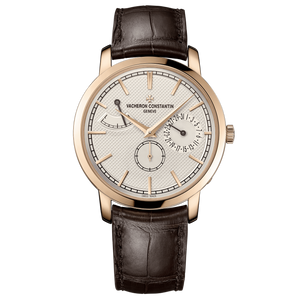 Vacheron Constantin Traditionnelle Power Reserve