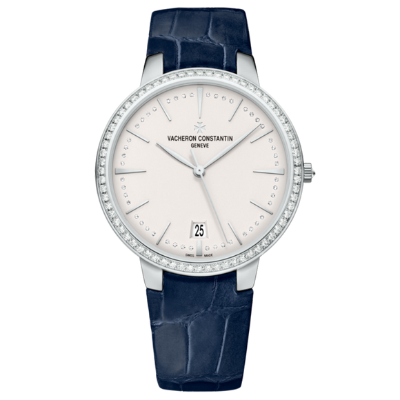 Vacheron Constantin Patrimony Small Model
