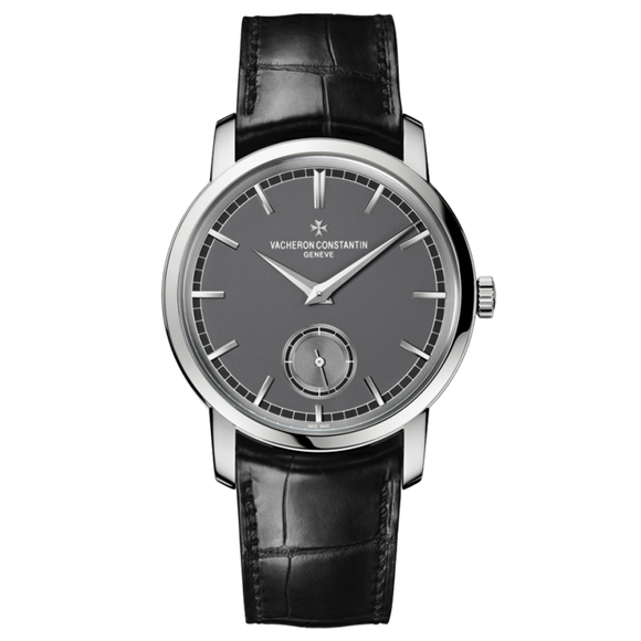 Vacheron Constantin Traditionnelle Petite Seconds