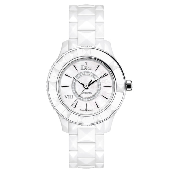 Dior VIII 33mm Automatic CD1235E3C002