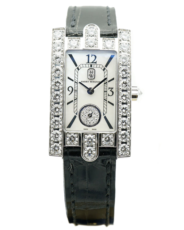 Avenue Ladies Watch
