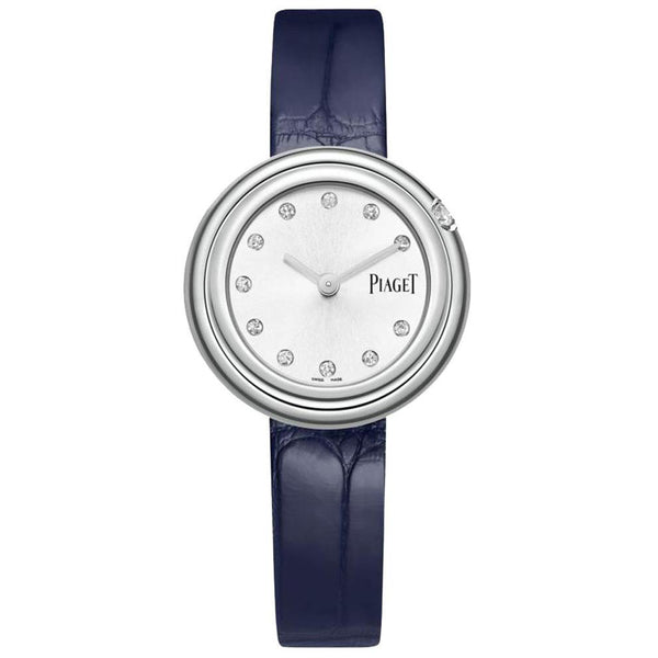 Piaget Possession 29mm