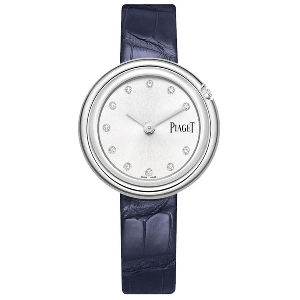 Piaget Possession 34mm