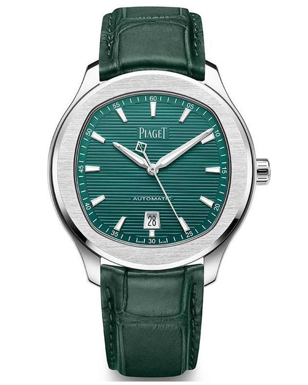 Piaget Polo S Limited Edition