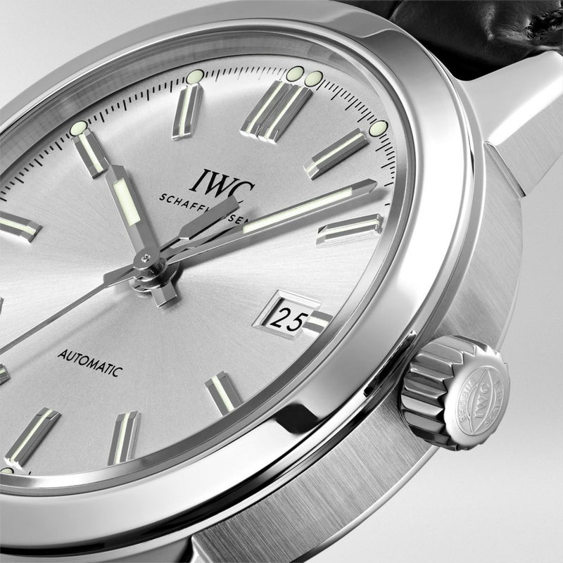 Ingenieur Automatic