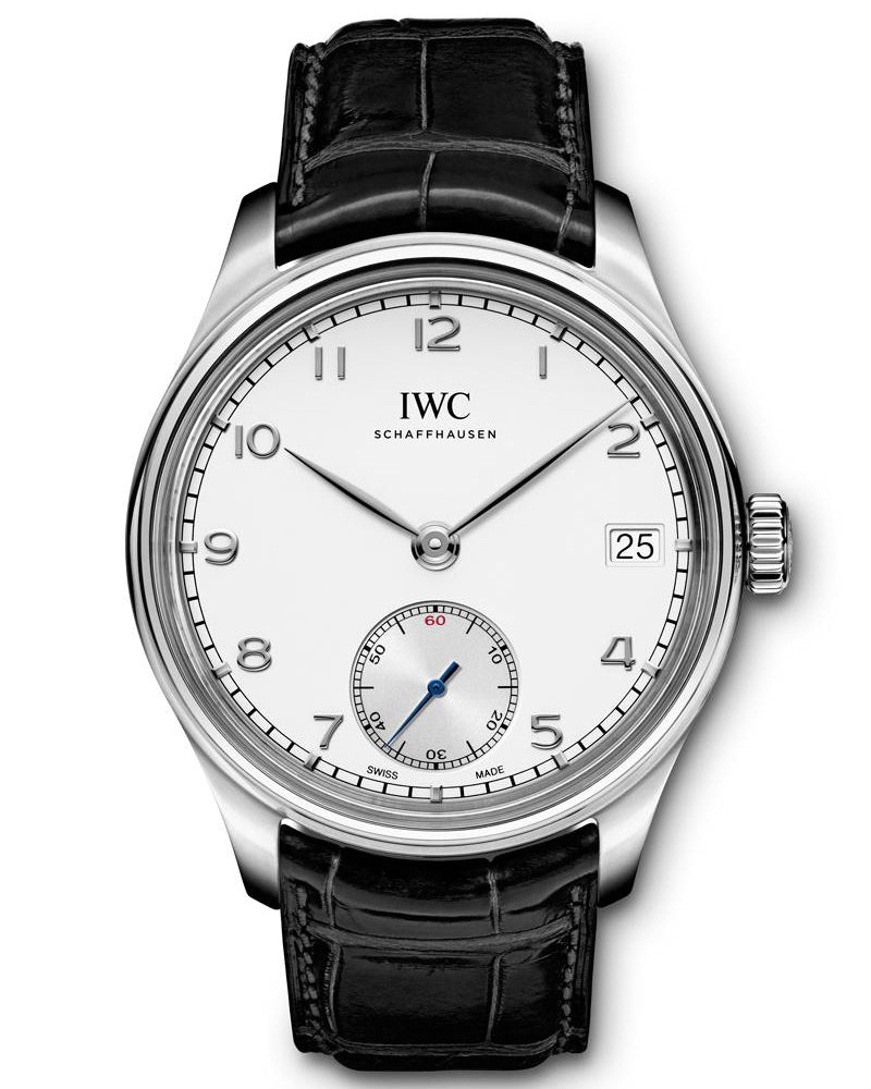 Portugieser Manual Wind