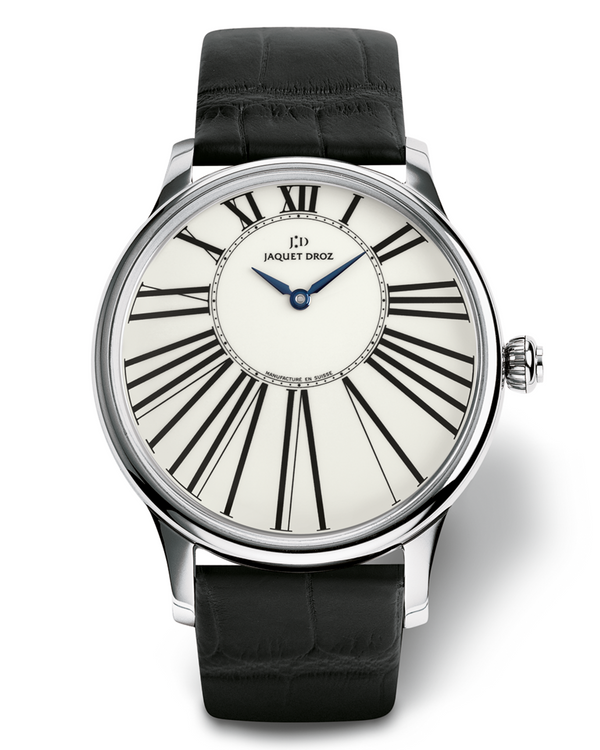 Petite Heure Minute Limited Edition
