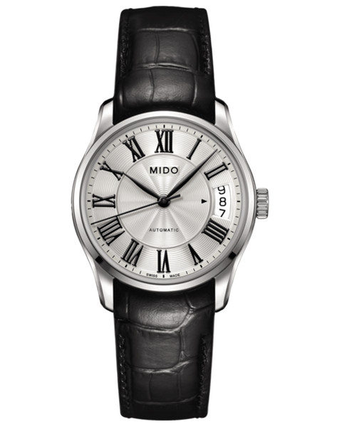 Belluna II Automatic Ladies Watch