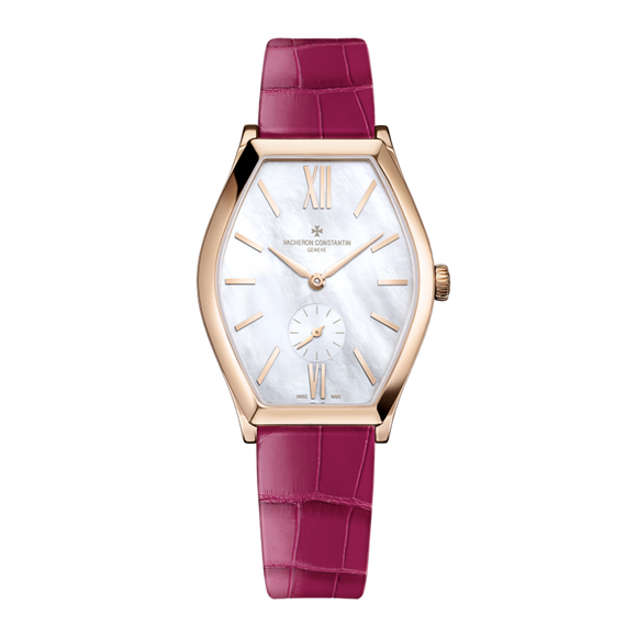 Vacheron Constantin Malte Small Model