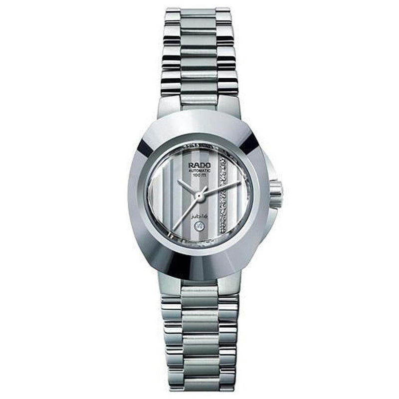Original Jubile Automatic Ladies Limited Edition