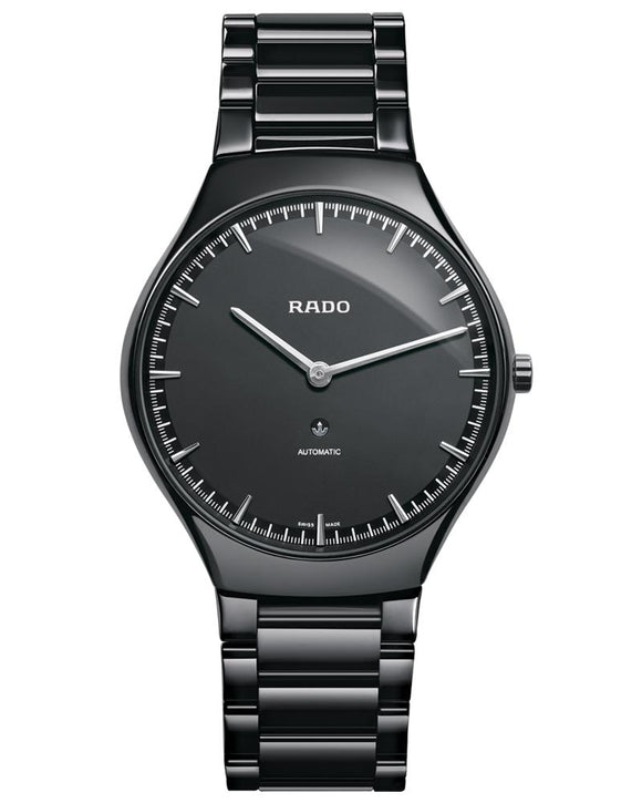 Rado True Thinline Automatic Gents