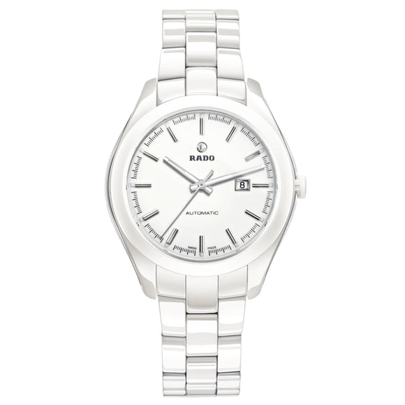 Rado Hyperchrome Automatic Ladies