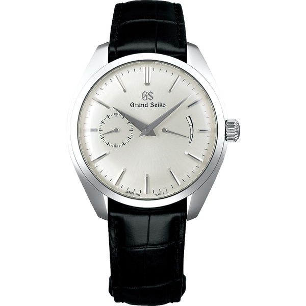 Grand Seiko SBGK007 Manual Wind Elegance Collection