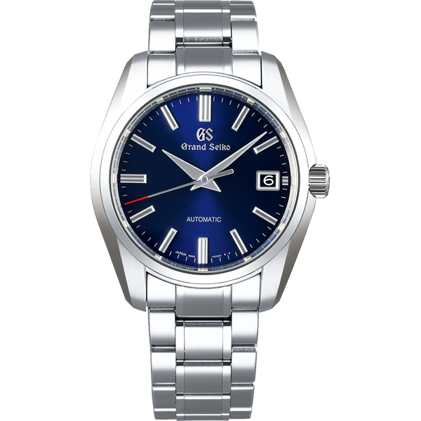 Grand Seiko SBGR321 60th Anniversary Limited Edition 2020