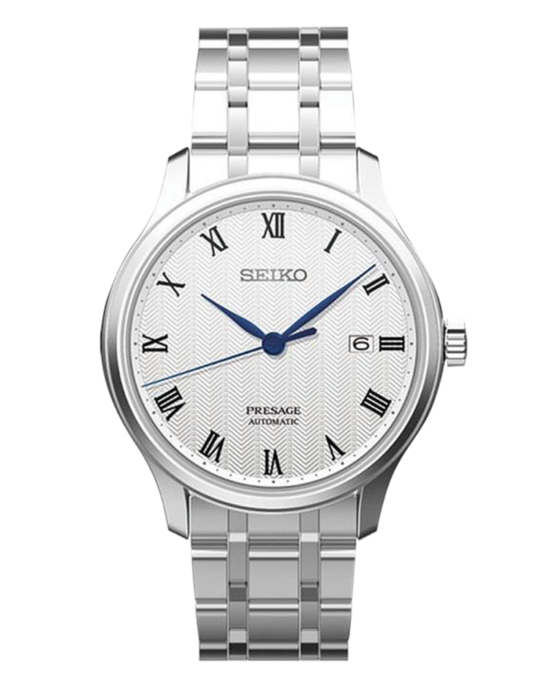 Presage Automatic Watch SRPC79