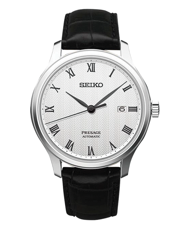 Presage Automatic Watch SRPC83