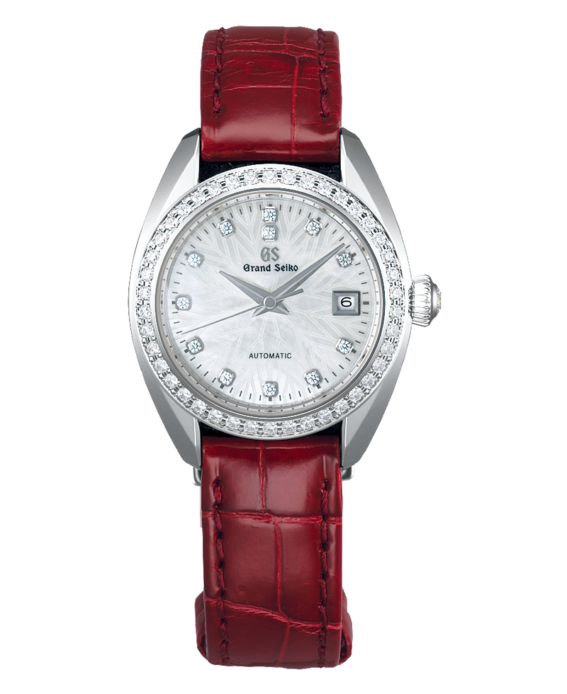 Elegance Collection STGK003 9S Automatic