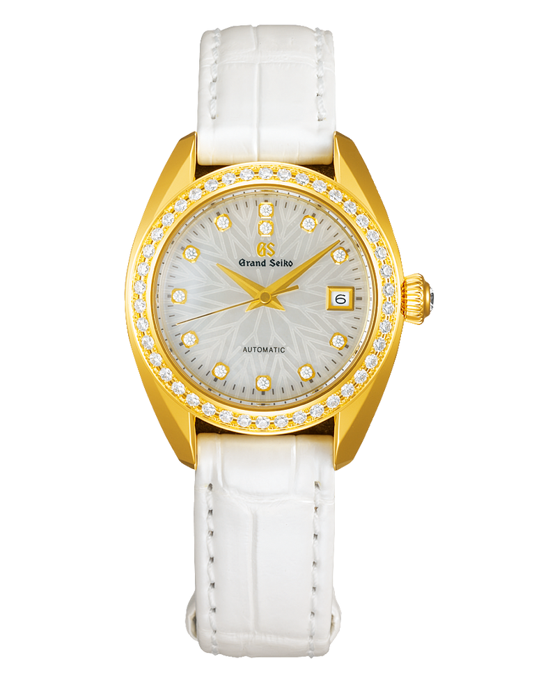 Elegance Collection STGK004 9S Automatic