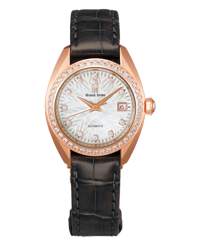 Elegance Collection STGK006 9S Automatic