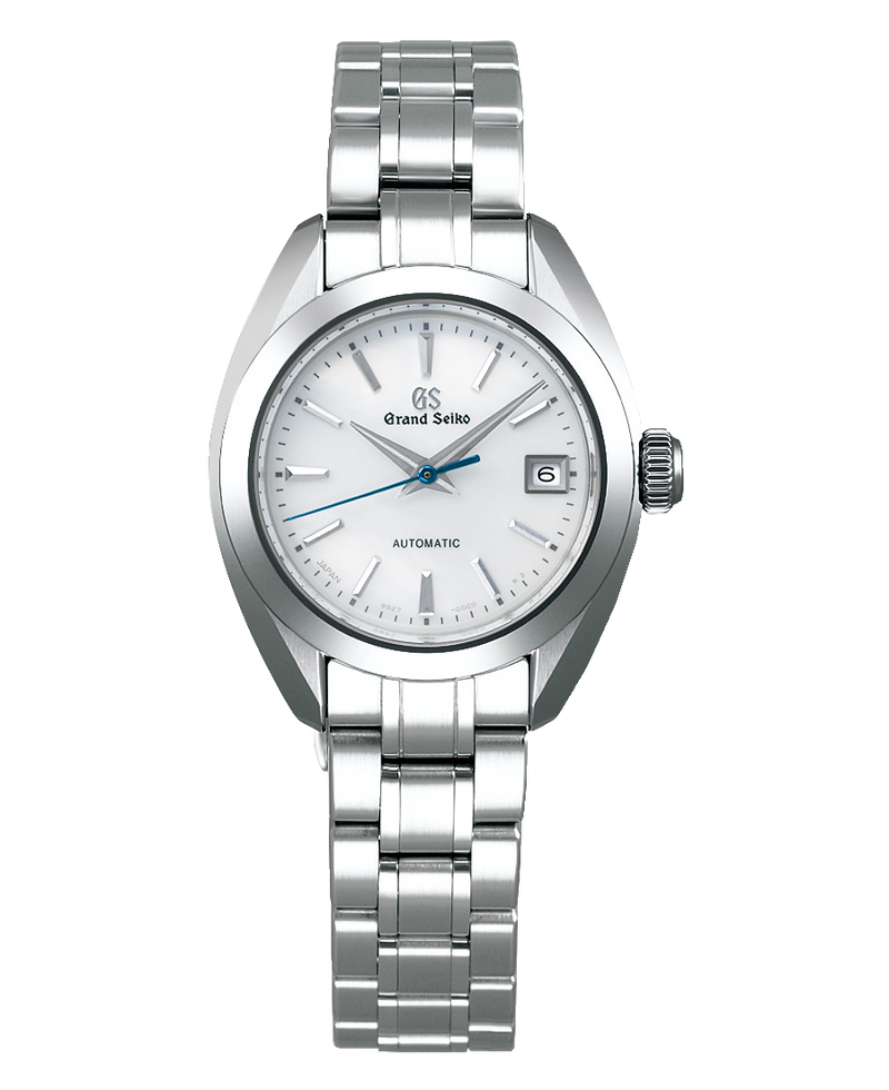 Elegance Collection STGK009 9S Automatic
