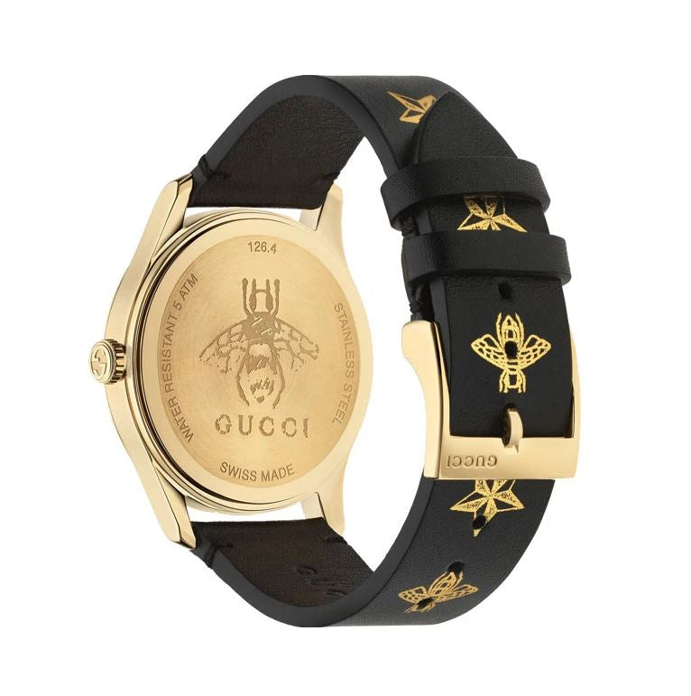 Gucci G-Timeless YA1264055