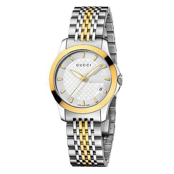 Gucci G-Timeless Ladies YA126511