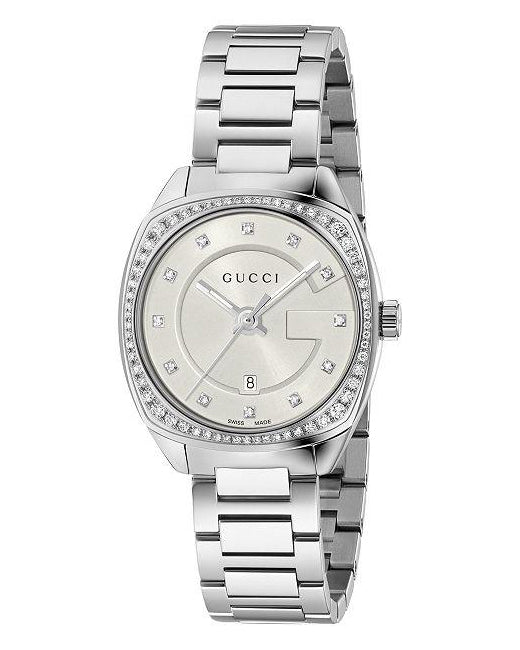 Gucci GG2570 Diamonds YA142505