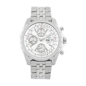 Breitling Bentley GT Chronograph Men's Watch