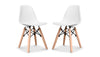 Eiffel Kids Playroom Chair