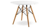 Eiffel Kids Playroom Table