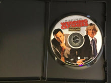Wedding Crashers (uncorked edition) DVD Widescreen