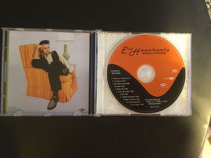 Eric Heatherly CD