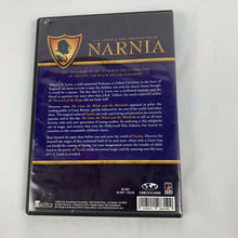 C.S. Lewis  The Chronicles of Narnia (DVD, 2005)