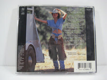 The Woman in Me by Shania Twain (CD, Feb-1995, Mercury)