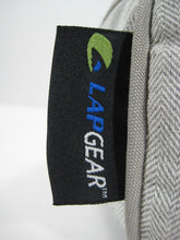 LapGear Tablet Lap Rest - Gray-New without Box.