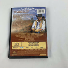 City Slickers (DVD, 2001, Holiday O-Ring Packaging)