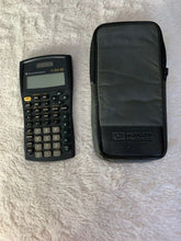 Texas Instruments Ti-30x IIS Solar Scientific Calculator Handheld Works - B11
