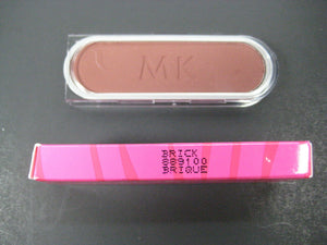 Mary Kay Signature Cheek Color - Brick 889100 - .2 Oz EA.