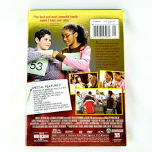 AKEELAH & THE BEE (Dolby Subtitles WideScreen) DVD - Excellent!